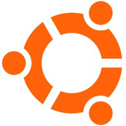 Keywords analytics Tools Awstats for Ubuntu 1604 LTS | Linux Scripts Hub