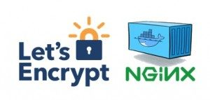 How To Install LetsEncrypt SSL With Nginx on CentOS 6